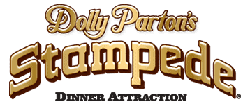 DP Stampede Home Page